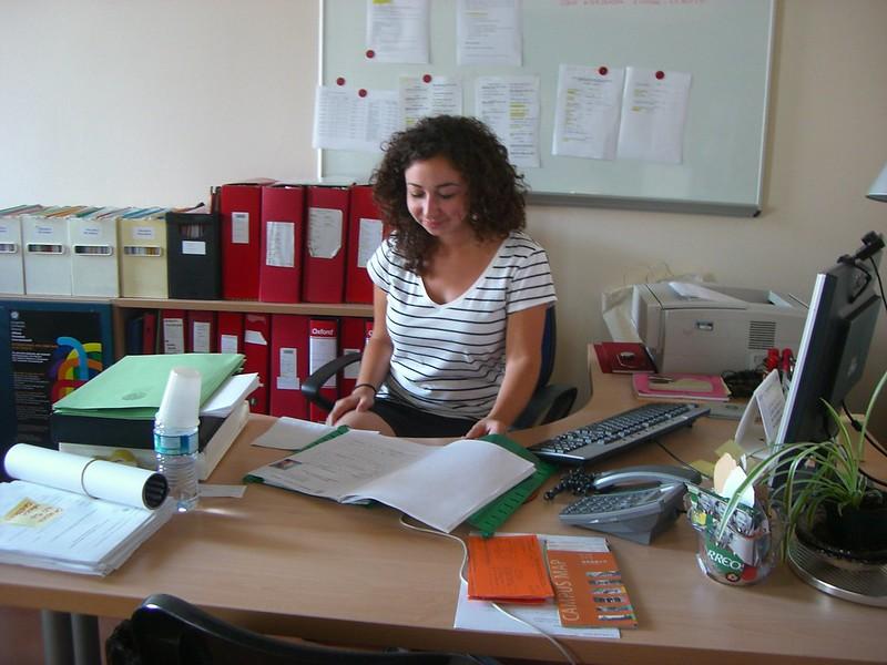 alexandra-al-lavoro