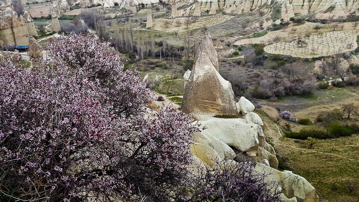 Cappadokia_20170412_125255