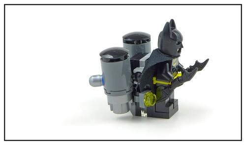 The LEGO Batman Movie 70908 The Scuttler figures06