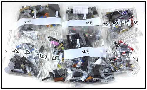 The LEGO Batman Movie 70908 The Scuttler box04