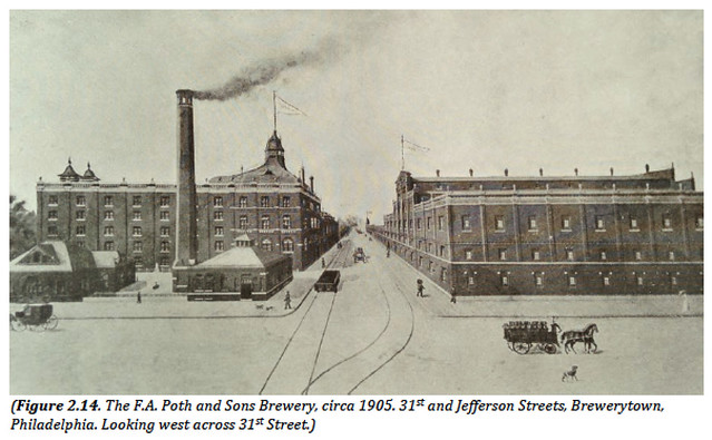 Poth-brewery-1905