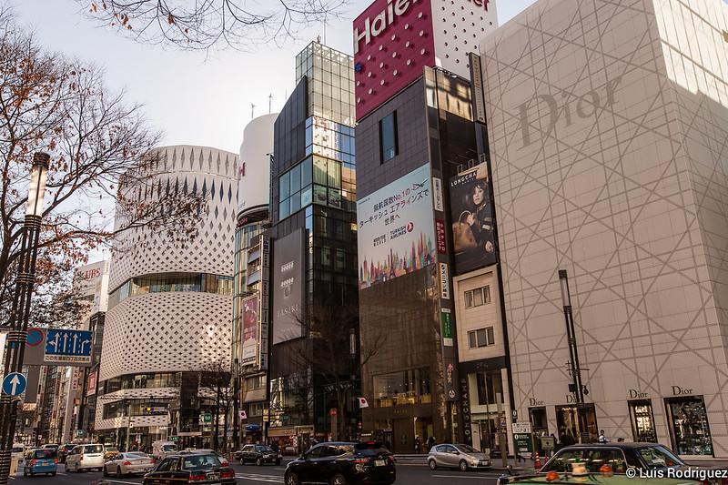 Arquitectura-Tokio-7