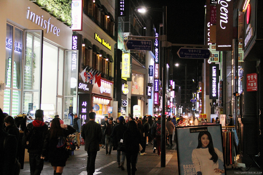 33604573045 773225d52b b - Seoul-ful Spring 2016: The glorious experience of Shopping in Seoul