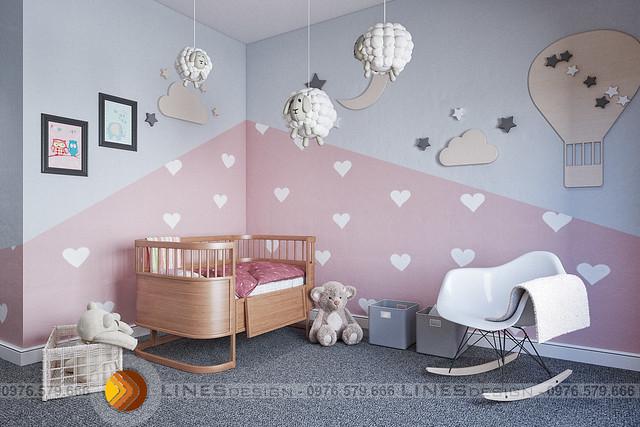girlroom (3)