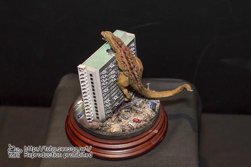 Shin_Godzilla_Diorama_Exhibition-77