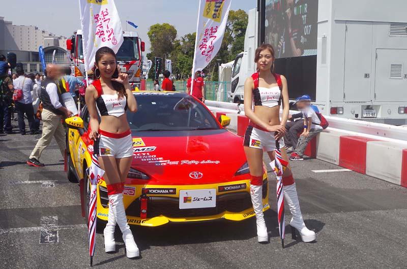 toomilog-Motorsport_Japan_2017_141