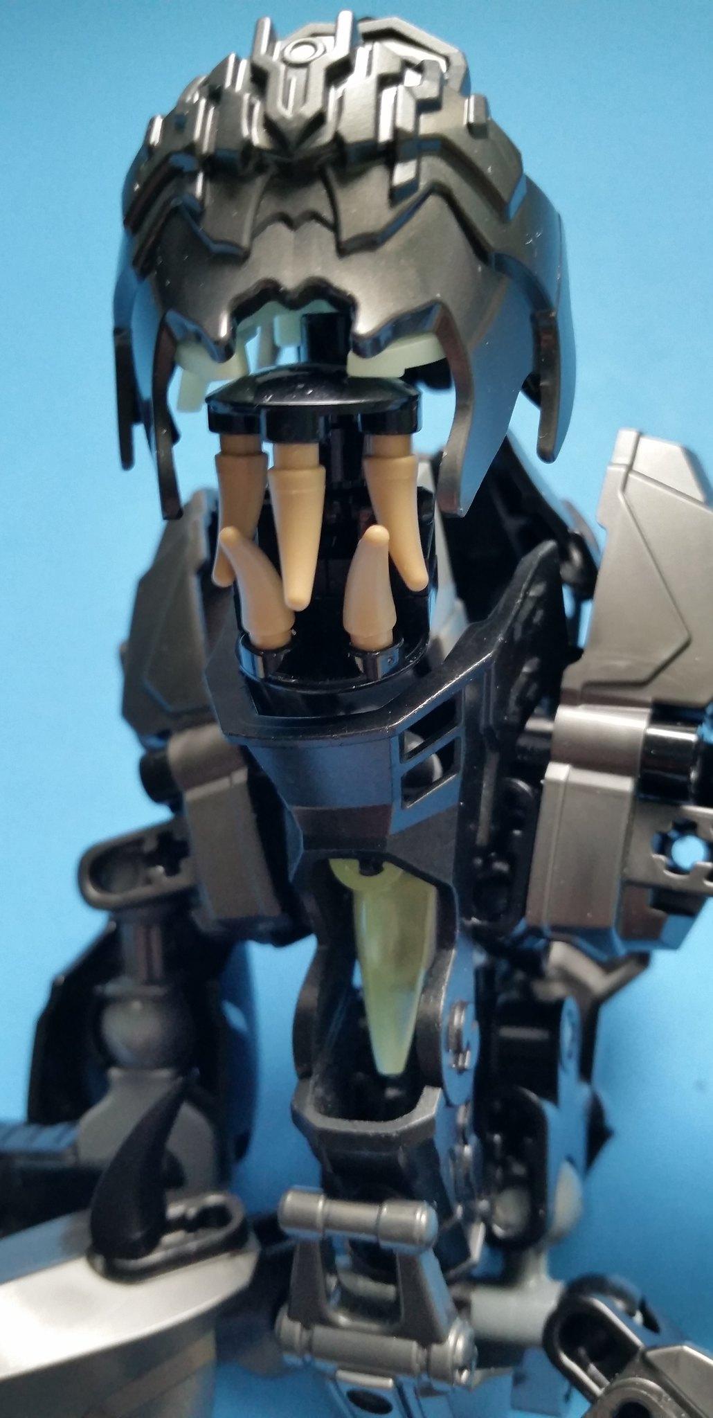 Armorgeddon v1 (6)