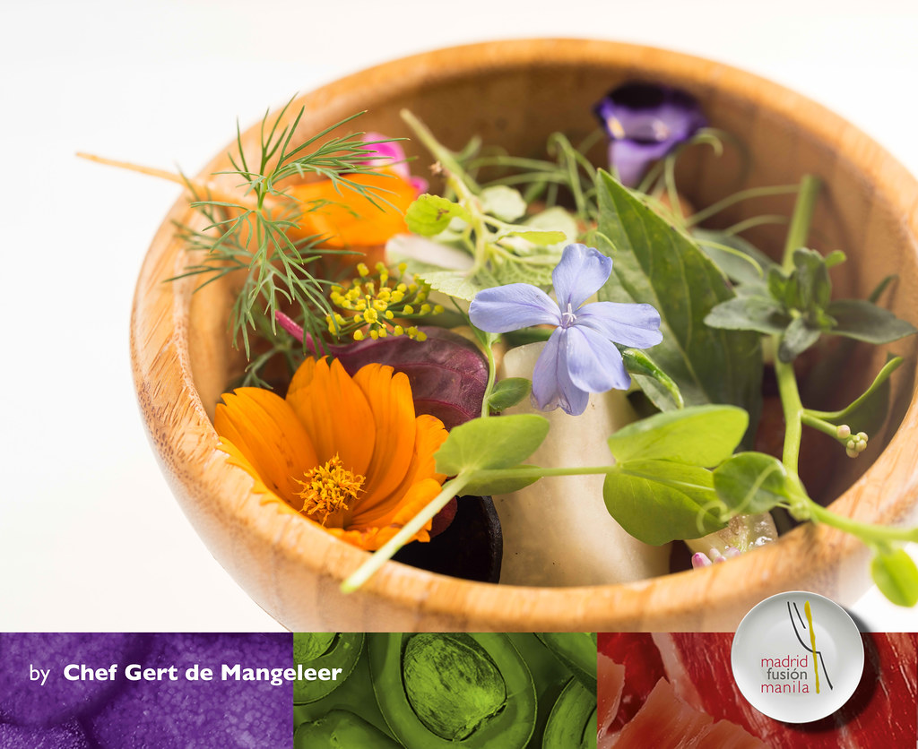 Gert-de-Mangeleer-3