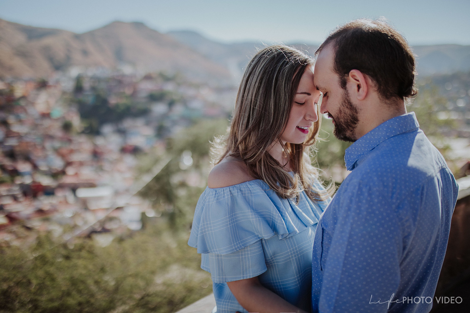 170128_Guanajuato_Wedding_Photographer_0007