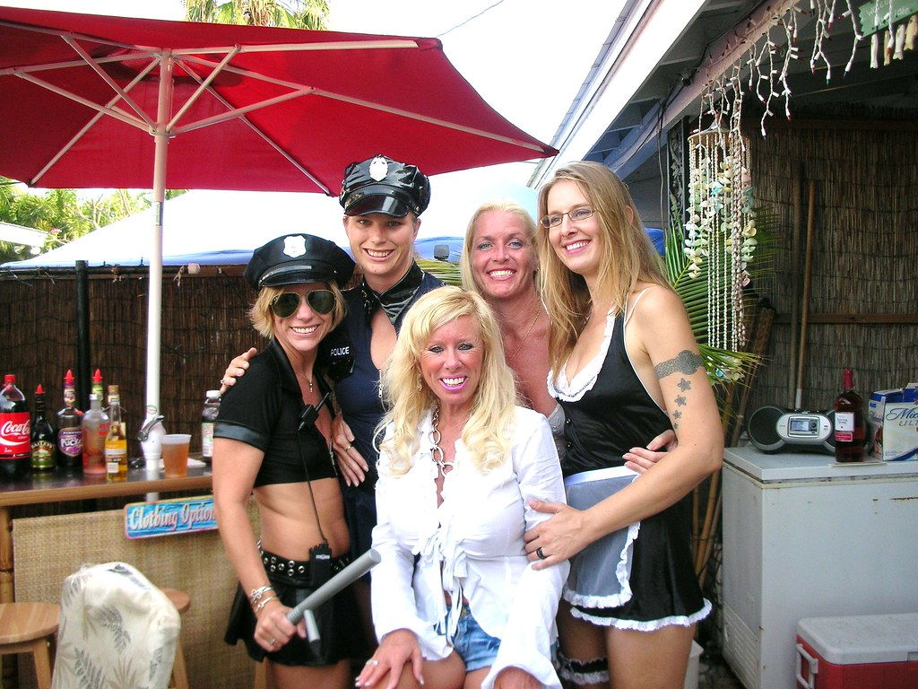 key west online dating Gay dating for men in key west, fl looking for chat, singles and more.