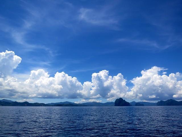 Bacuit Bay Palawan Flickr Photo Sharing