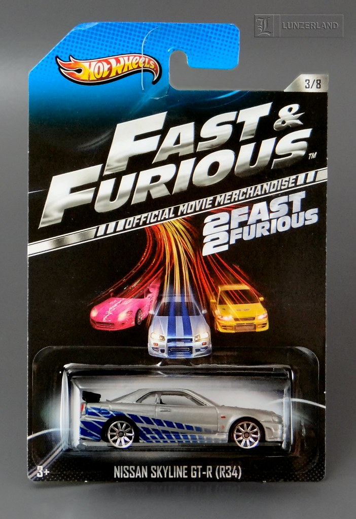 fast  u0026 furious