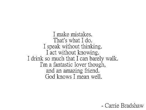 #lovequote #Quotes #heart #relationship #Love Carrie Brads? Flickr