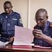 UNDP-CD-Police-PSPEF-Goma-2013-33