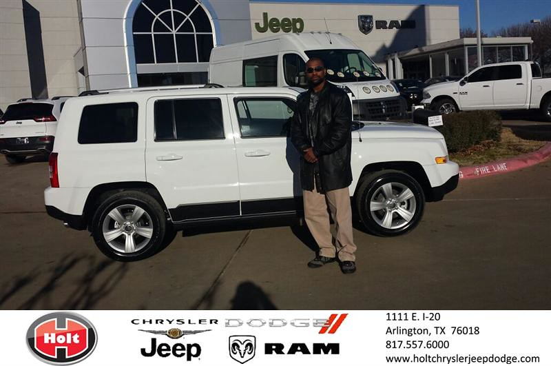thank you to feliciano cleaveland on your new 2014 jeep flickr. Cars Review. Best American Auto & Cars Review