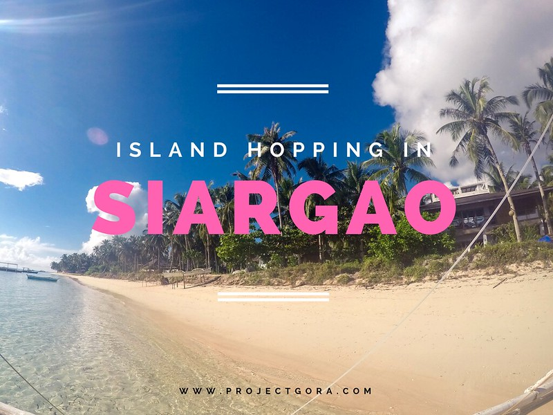 projectgora-siargao-cover