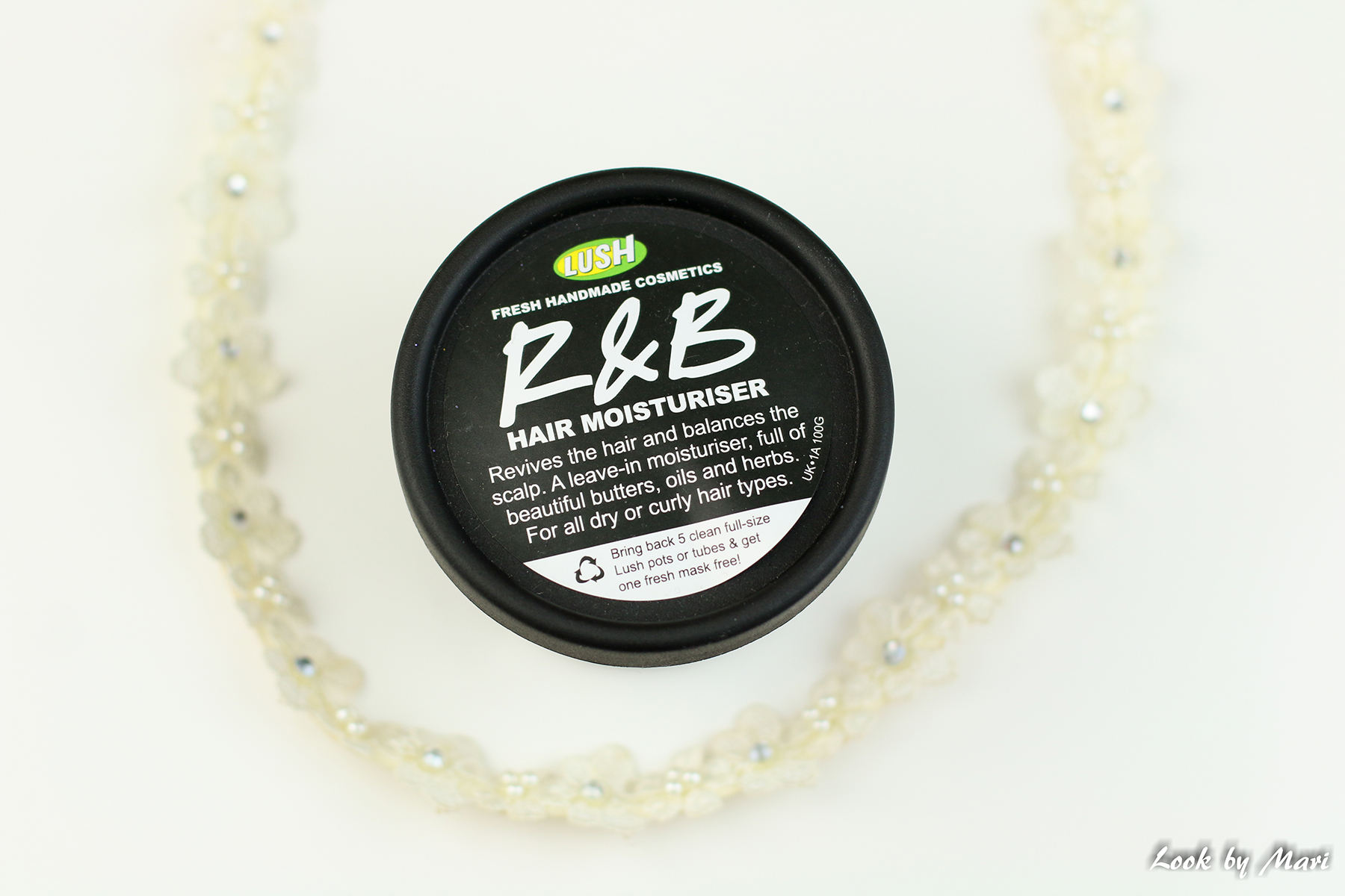 12 Lush r&b hair moisturizer review is it good for flat dry hair straight hair brown review