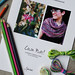 Color Play II - Variegated Promotional Photo