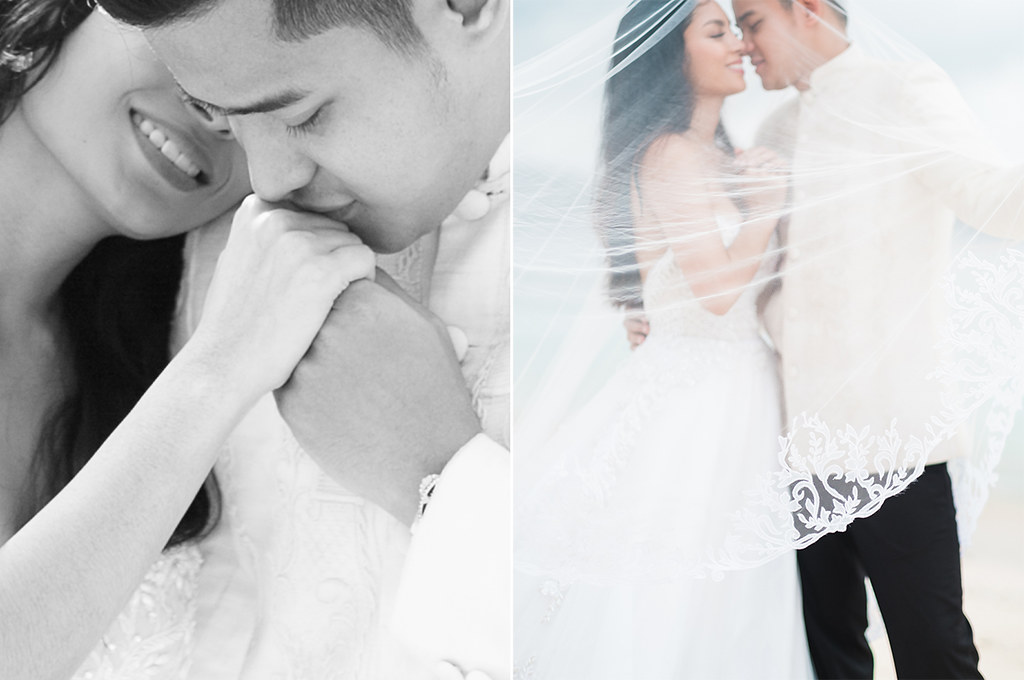manila wedding photographer philippines 17