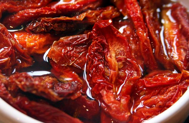Tomates Secos Preparados (13)