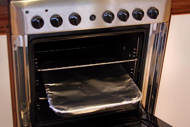 Empanadas de Osobuco (4)
