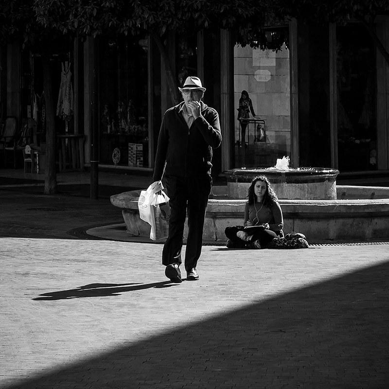 Escenas de calle en Retratos32885130063_c2ab12378f_c