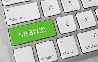 Search Key | by Got Credit