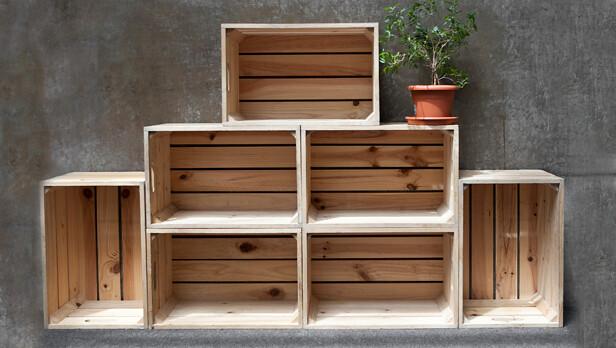 DIY-Reciclaje-cajasfrutas2