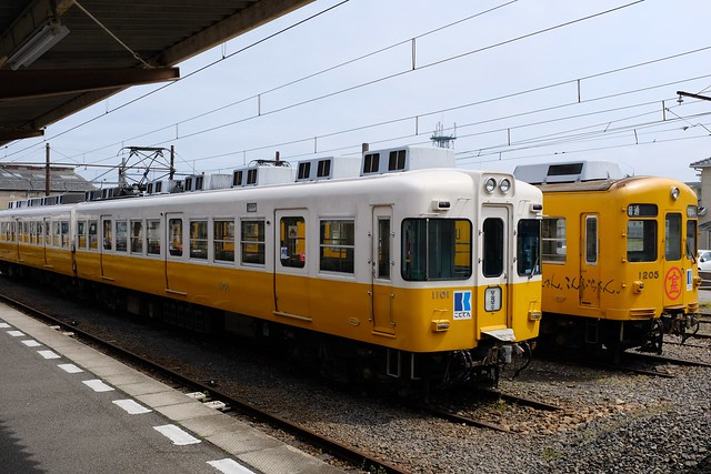 100F0525
