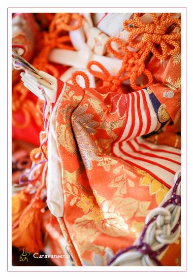 ひだまりほーむ・鷲見製材 無料親子撮影会 岐阜県岐阜市 モデルハウス 住宅展示場イベント 人気 オススメ ファミリーフォト 出張撮影