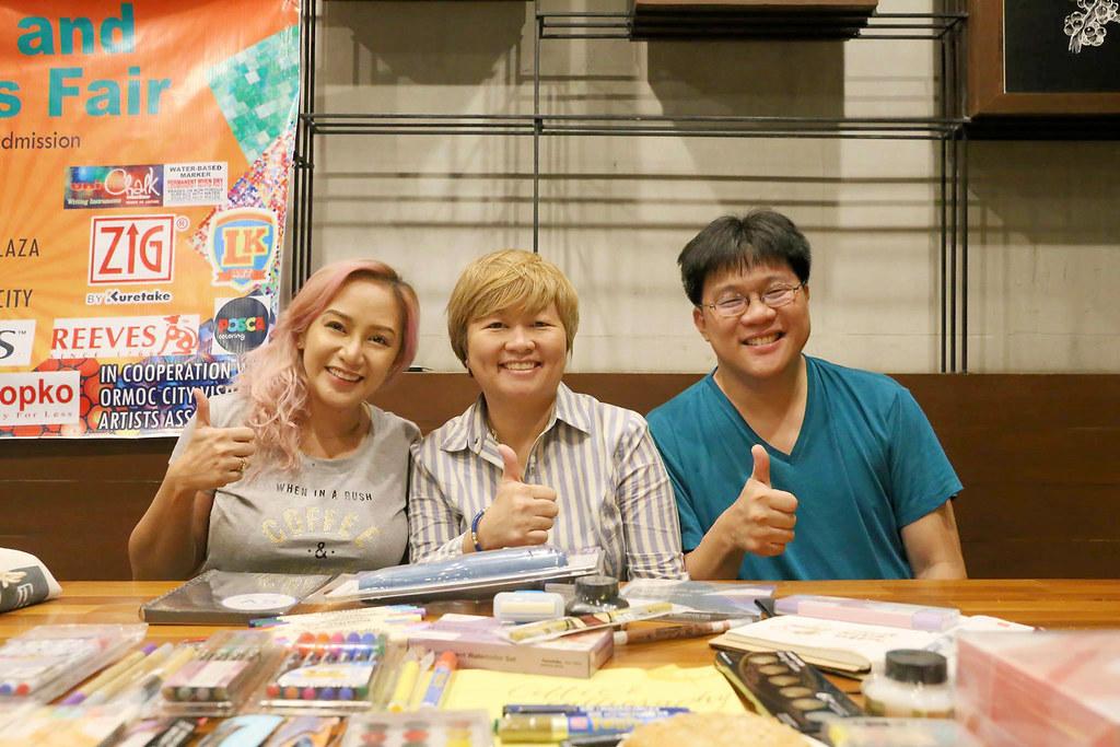 Behind Shopko's success, the power couple Gigi and Carlson Chu