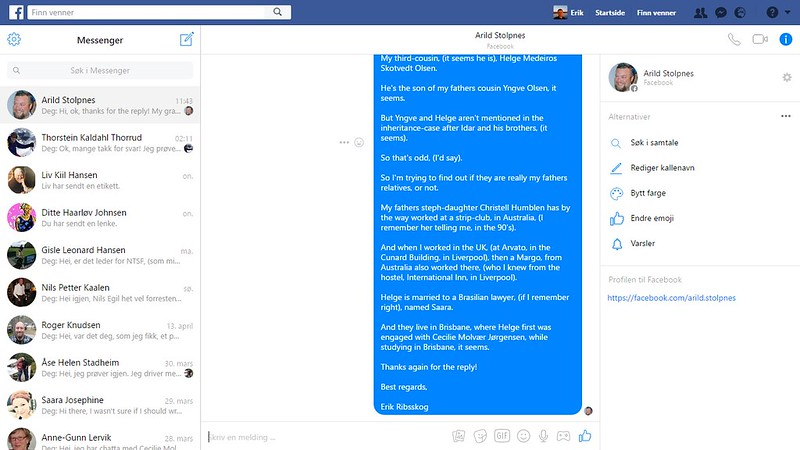 facebook stolpnes 2