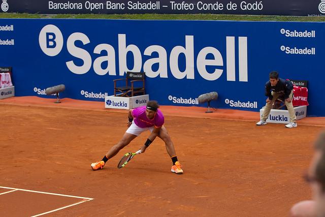 Barcelona Open Banc Sabadell 2017-18.jpg