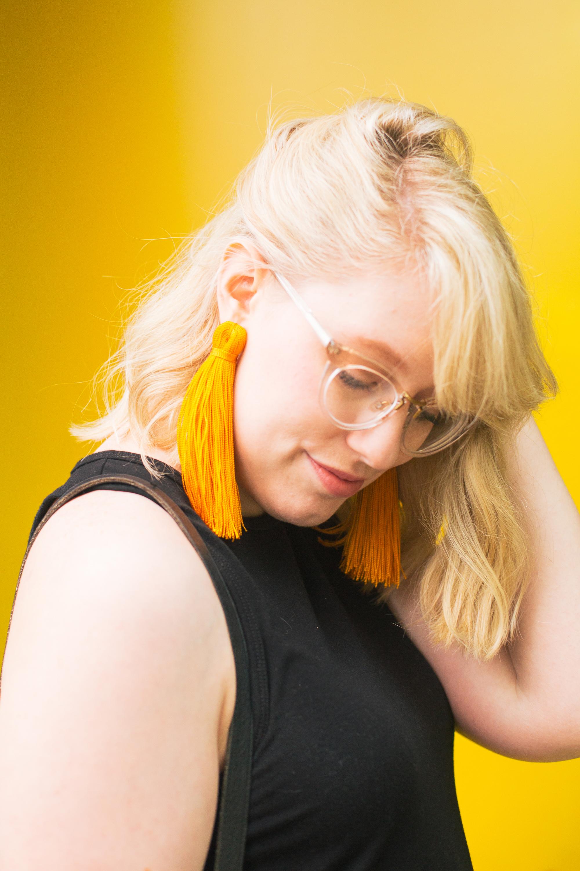 austin fashion blogger writes like a girl modcloth culottes12