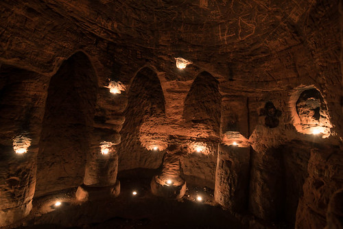 rabbit-hole-700-year-old-secret-knights-templar-cave-network-4-58c006e24fcc2__880