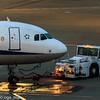 20170330_羽田空港第2旅客ターミナル展望デッキ