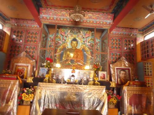 n-lumbini-ouest-Nepal (3)