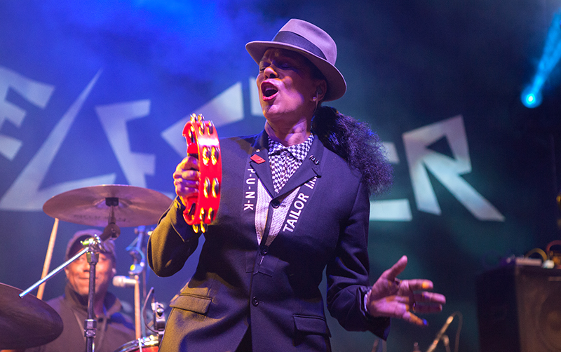 The Selecter-5