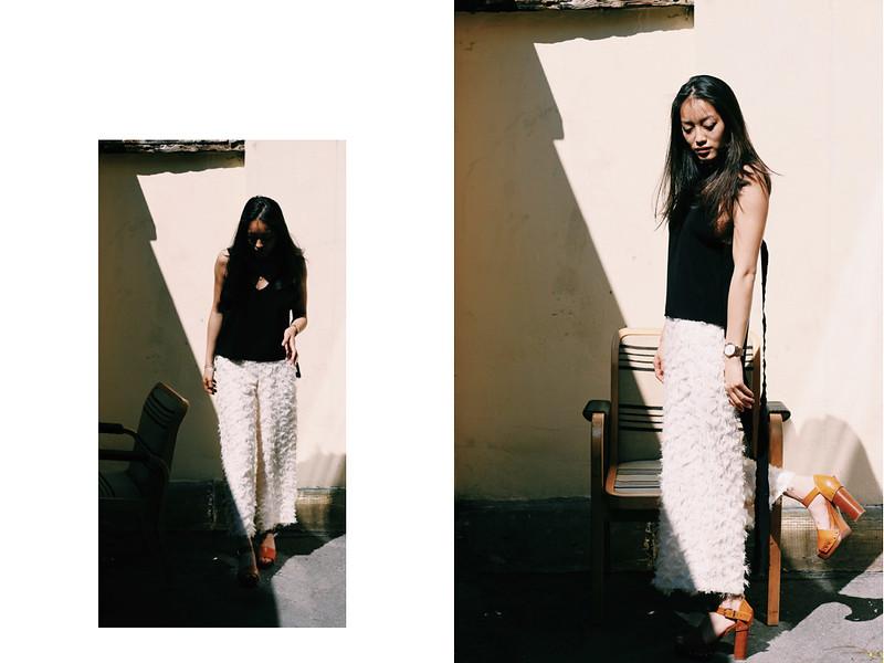 top noir : jupe culotte.014