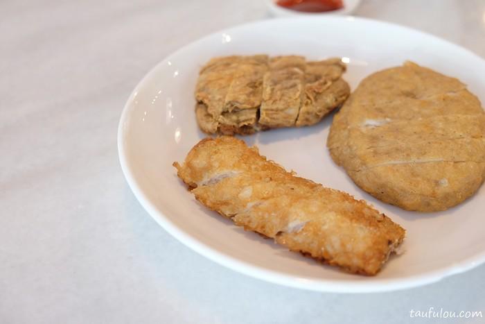 Bai Wei Cuisine (8)