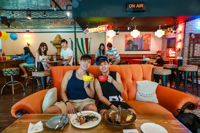 central-perk-singapore-friends-cafe-darrenbloggie-20