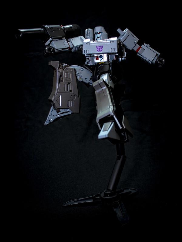 MP-36_Megatron_46