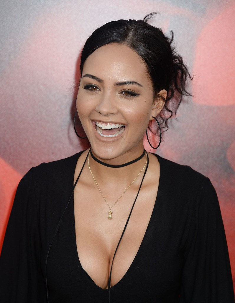Tristin Mays nude (14 photos), pics Tits, Twitter, braless 2020