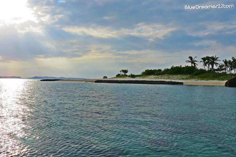 Island Hopping In Burias   Tinalisayan Island And Sandbar - It s Me ... 48787fa244b