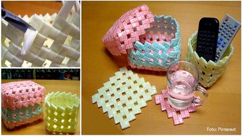 DIY7b-canitas-reciclaje
