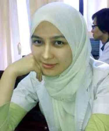 Foto Bugil Gadis Melayu Sedang Pamer Toge Pic 9 of 35