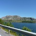 Driving to Stord