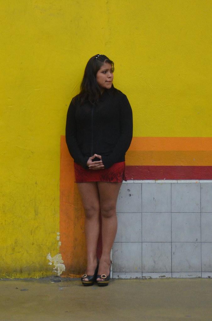 Tijuana Red Light District Tj Prostitutes Tijuana Red