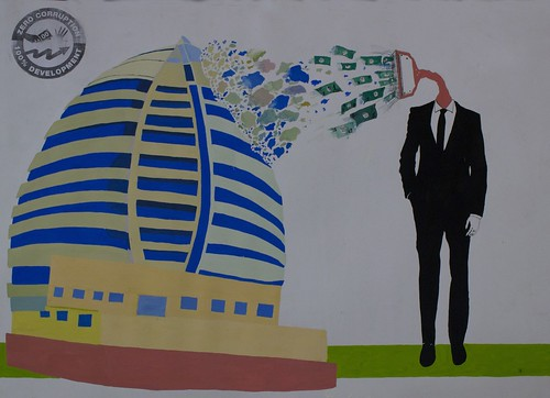 corruption free bangladesh Bangladesh's economy has grown by approximately 6 percent annually for two decades despite prolonged political instability, poor infrastructure, endemic corruption.