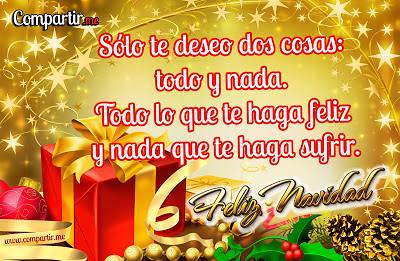 Frases De Amor Frases Cortas De Navidad Para Compartir Gr Flickr